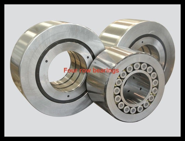 96851D/96140/96140D Four row bearings