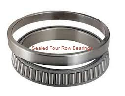 679TQOS901-1 Sealed Four Row Bearings
