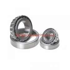 67388/67320 Single row bearings inch