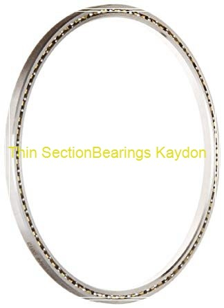 SC120AR0 Thin Section Bearings Kaydon