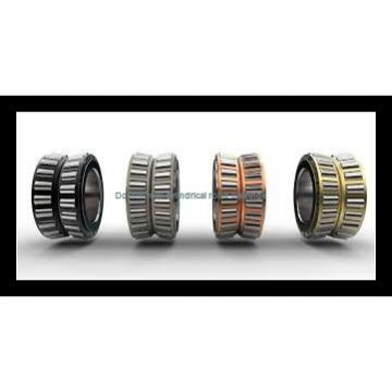 620TDO825-1 Double inner double row bearings TDI