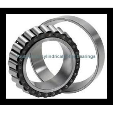 110TDO2201 Double inner double row bearings TDI