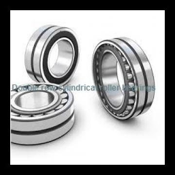 320TDO540-2 Double inner double row bearings TDI