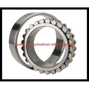 NNU40/710K Double row cylindrical roller bearings