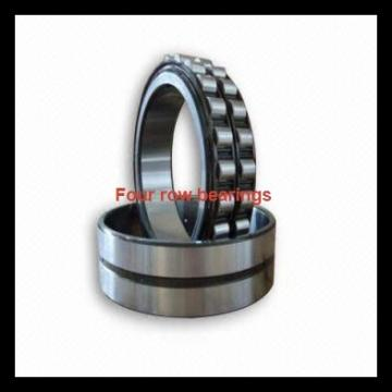 67885D/67820/67820D Four row bearings