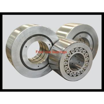 LM654648D/LM654610/LM654610D Four row bearings