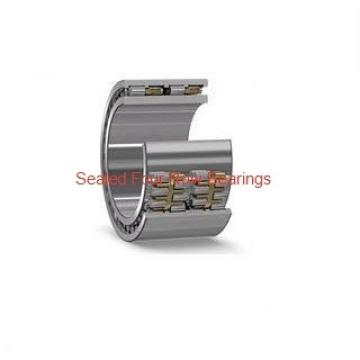 682TQOS965-1 Sealed Four Row Bearings