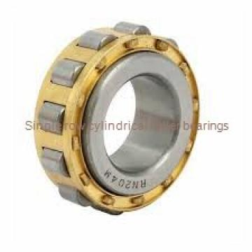 N424M Single row cylindrical roller bearings