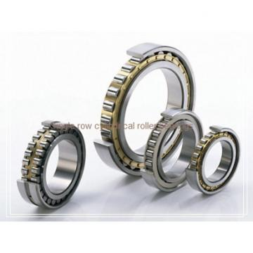 NU18/1320 Single row cylindrical roller bearings