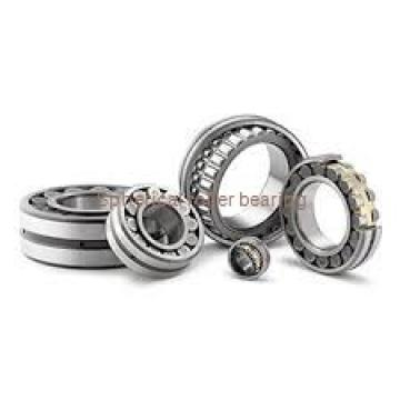 231/800CAF3/W33 Spherical roller bearing