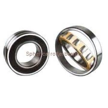 249/560CAF3/W33 Spherical roller bearing