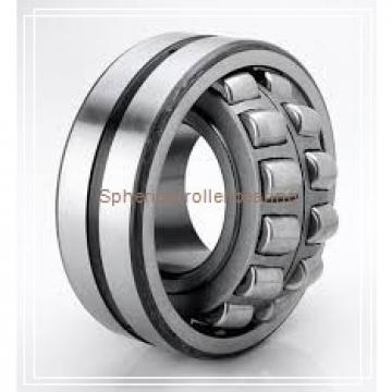 23172CA/W33 Spherical roller bearing