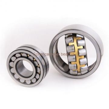 24880CA/W33 Spherical roller bearing