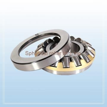 232/850CAF3/W33 Spherical roller bearing