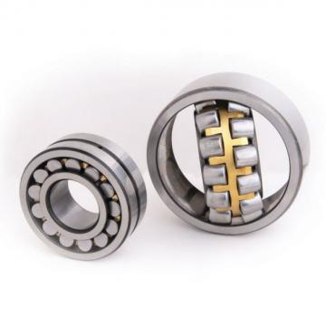 23040CA/W33 Spherical roller bearing