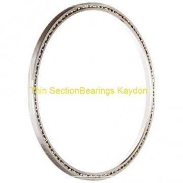 SAA15AG0 Thin Section Bearings Kaydon