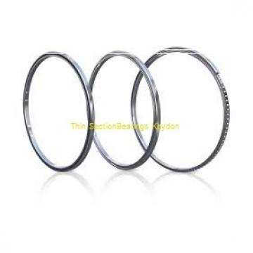 SD100AR0 Thin Section Bearings Kaydon