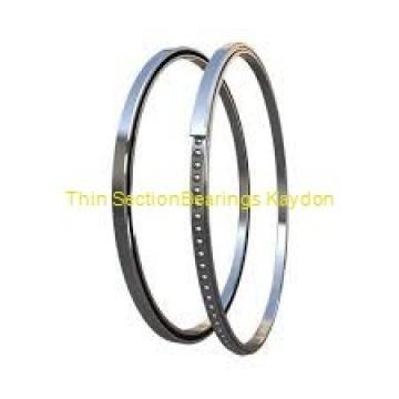 K10008XP0 Thin Section Bearings Kaydon