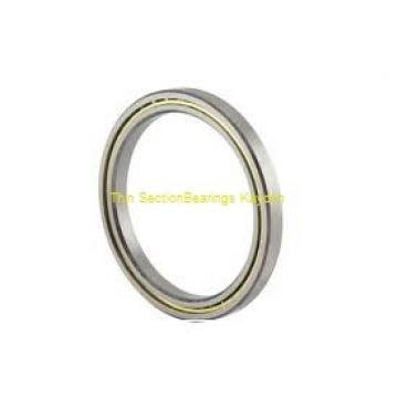 ND210XP0 Thin Section Bearings Kaydon