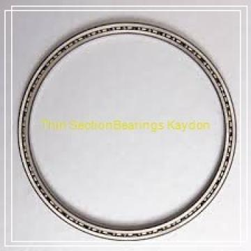 BB25025 Thin Section Bearings Kaydon