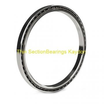 JG180XP0 Thin Section Bearings Kaydon