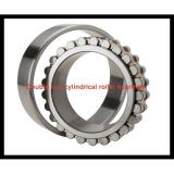 NNU4928K Double row cylindrical roller bearings
