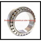 NNU4868K Double row cylindrical roller bearings