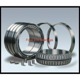 M231649D/M231610/M231610D Four row bearings