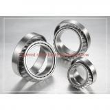 LM287849AD LM287810 Tapered Roller bearings double-row