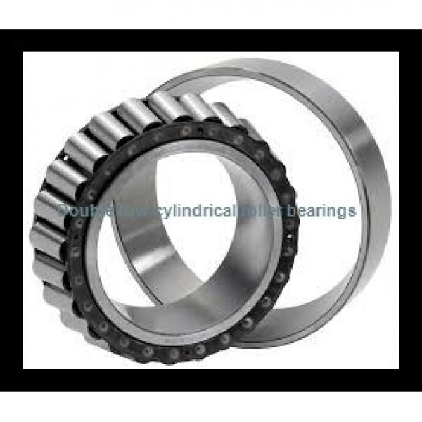 140TDO210-4 Double inner double row bearings TDI #1 image