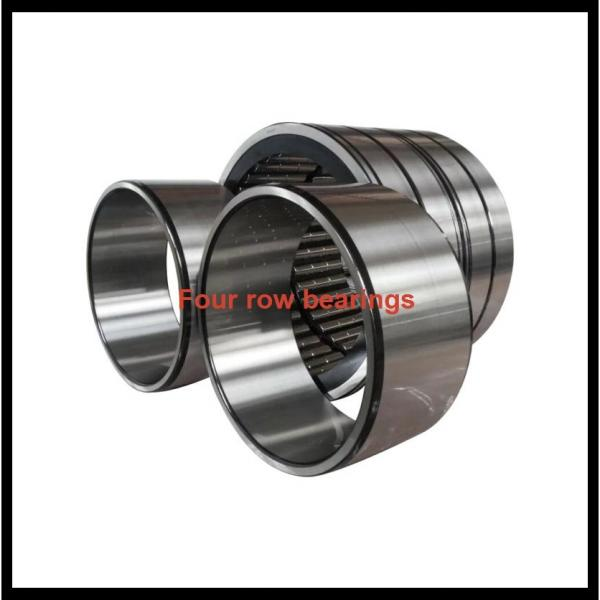 LM272249D/LM272210/LM272210D Four row bearings #3 image