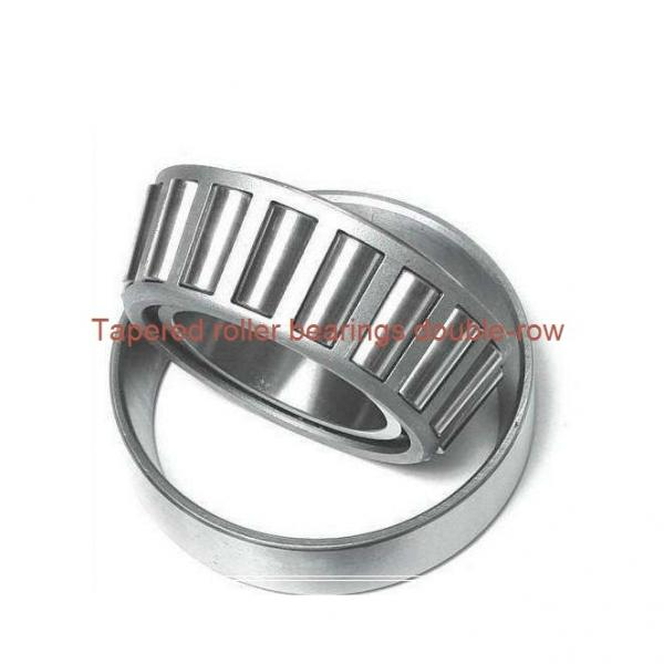 HM265049TD HM265010 Tapered Roller bearings double-row #5 image